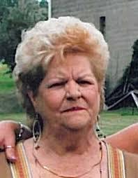 Ada Barnes Obituary - Canton, Ohio | Legacy.com