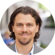 Dr. Adam Turner, MD, New York, NY | Child and Adolescent Psychiatrist