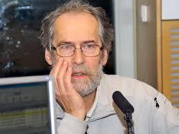 Ivan Hoffman   Dvojka
