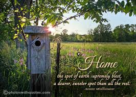 quotes about love and home quotesgram