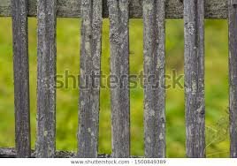 old wooden fence background old wood