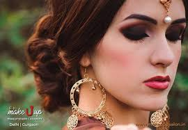 short term hair and makeup courses in