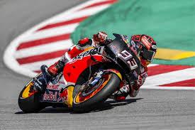 MotoGP Giappone 2019, orario oggi TV8 | Il racconto della gara | Meteo  Motegi - Centro Meteo Italiano