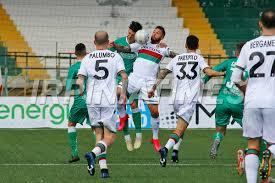 irpiniatimes - Serie C rinviata, l'Avellino si ferma in attesa di ...