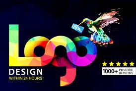 Transform your Brand business idea into a creative Logo Design