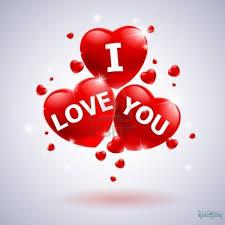 صور قلوب مكتوب عليها حروف طرق مختلفة للتعبير عن الحب و