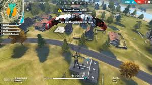 free fire for pc 2020 latest
