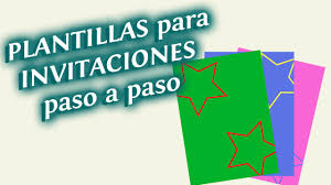 Textos Para Invitacion De Aniversario De Boda Como Invitar A