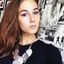 Sofia Cook - Home   Facebook