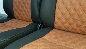 blackmans automotive interiors