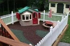 Pin On Kids Outdoor Spaces