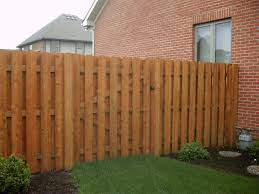 Shadow Box Gate Wood Fence Gates Fence Planning Wood Fence