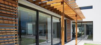 16 alumawood vs wood patio covers pros
