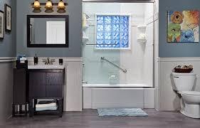 bath remodeling remodel bathtub