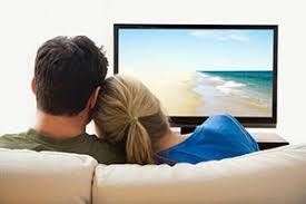 spectrum california 2020 best tv