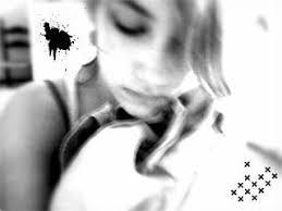 Abby Heintz Photos on Myspace