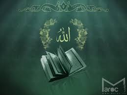 خلفيات دينية Hd صور دينيه اسلامية