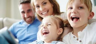 Science Says Happier People Are Raised by Parents Who Do This 1 ...