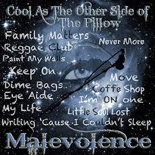 I'm On One (feat. Carolina West & Rembrant) [Explicit] by Malevolence on  Amazon Music - Amazon.com