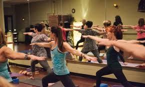 garden of zen yoga studio from 39