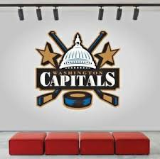 Chicago Blackhawks Logo Wall Decal Nhl Hockey Decor Sport Vinyl Mural Sticker Jolash Pl