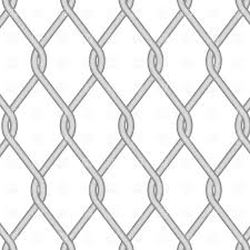Fence Clip Art Library