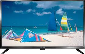 Tvs For Kids Rooms Best Buy