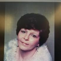 Twila Reed Obituary - Visitation & Funeral Information