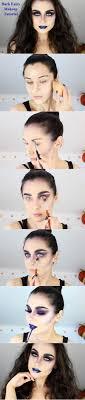 30 makeup tutorials for y