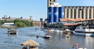 actually cool things to do in buffalo