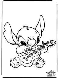Lilo En Stitch 1 Lilo En Stitch
