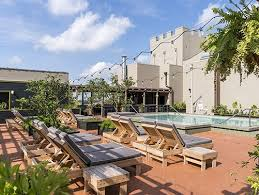 new orleans bachelorette party hotels
