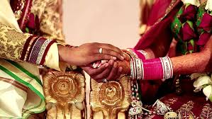 indian wedding hd wallpapers free
