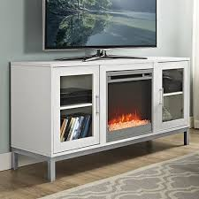 depp wood tv stand for tvs up to 132cm