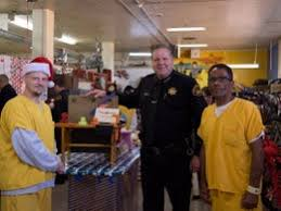 jail inmates make toys for needy