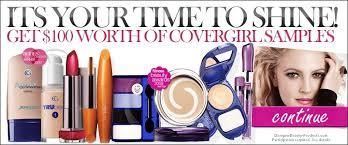 make up free makeup