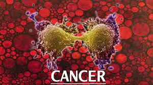 anticancerigeno - Remedios 10