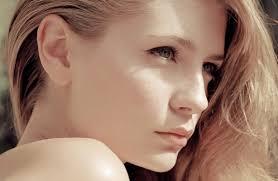 صور بنات تهبل اجمل بنات واجدد صور للبنات احساس ناعم