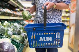 Aldi Easter opening hours 2020: Bank ...