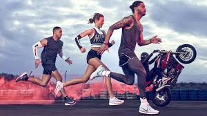 the coolest running clothes to update