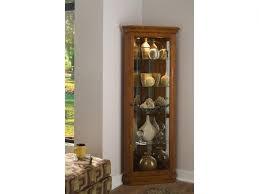 antique wall curio shelf ideas closed