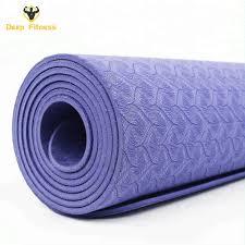 teal yoga mat length for height mats
