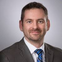 Wesley Johnston's email & phone | Canadian Solar Industries Association  (CanSIA)'s President and Chief Executive Officer email