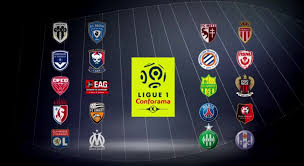 French Ligue 1 demands end of pirate beoutQ broadcasts on Arabsat