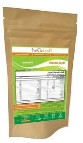 sle protein powder proteinpowderi