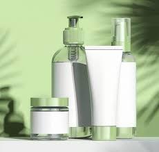 skincare packaging basics choosing the