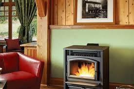 all about pellet stoves this old house