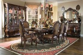 decoracion y estilo