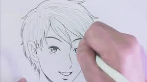 طريقة رسم للمبتدئين الرسم موهبه كبيره للانسان صور حزينه