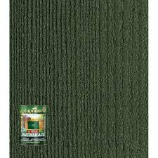 Cuprinol Ducksback 5 Year Waterproof For Sheds And Fences 5 L Forest Green On Onbuy